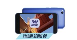 How to root Redmi Go