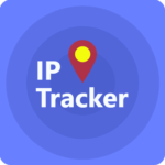 Own IP Tracker