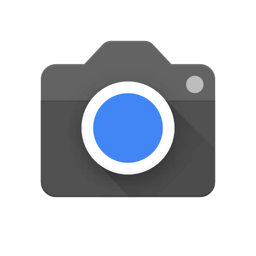 Google Camera 7.3 for Oppo Find X2