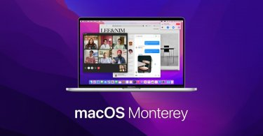 How to Install macOS Monterey